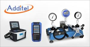 Control House, Inc. Manufacturer Representatives for Instrumentation and Control