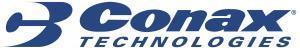 Control House, Inc. Manufacturer Representatives for Instrumentation and Control